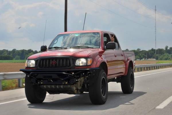 bumper122