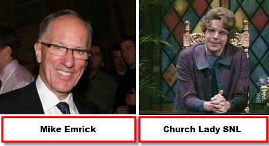 emrick