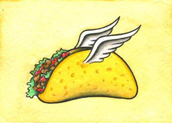 flying_taco