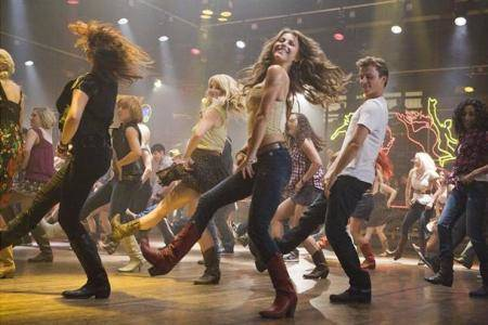 footloose-julianna-hough