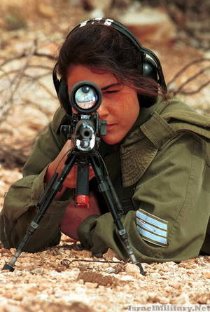 heat_packing_israeli_woman