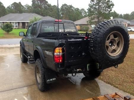 Help me pick my wheels Image467