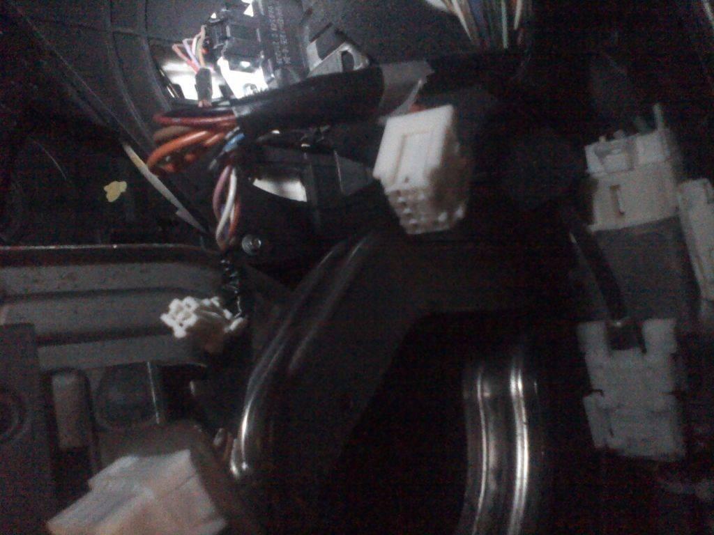 Electrictrailerbrakewiringdiagrampage1html Trailer Wiring