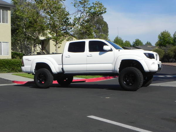 Pure Beauty Redneck Truck And Muscle Car Version Page 5 Mx