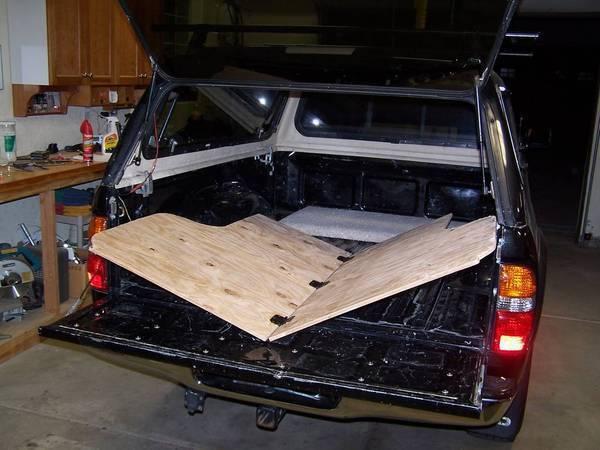 Truck bed carpet kit toyota taa carpet vidalondon for Motor city carpet royal oak