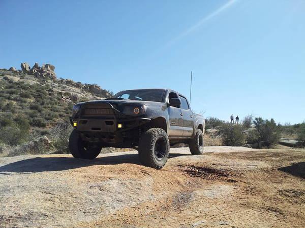stefens truck 2