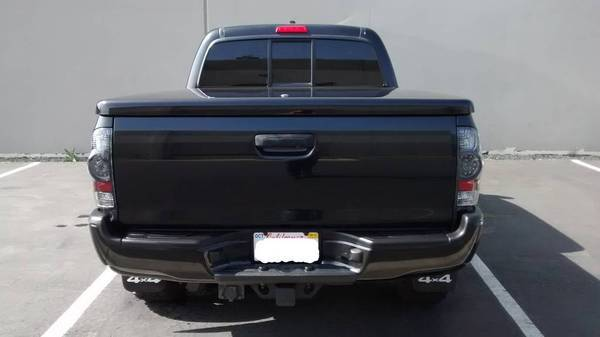 Here S Some Pictures Of My Truck With These Tail Lights
