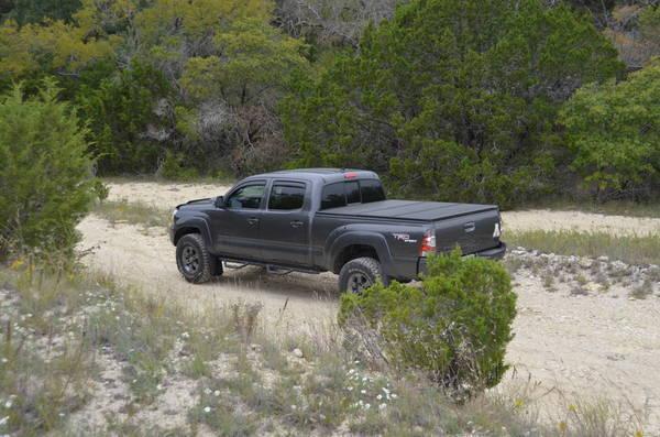 TX Trail 3