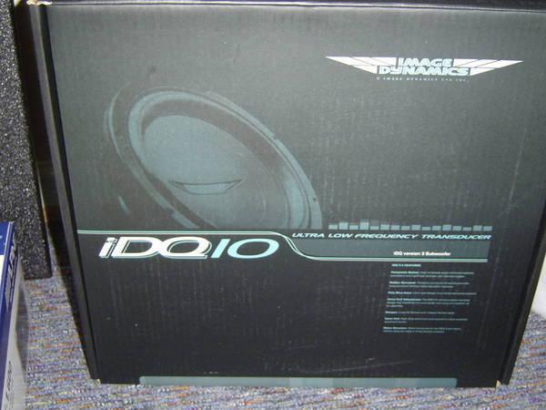 fuse bluetooth speaker instructions