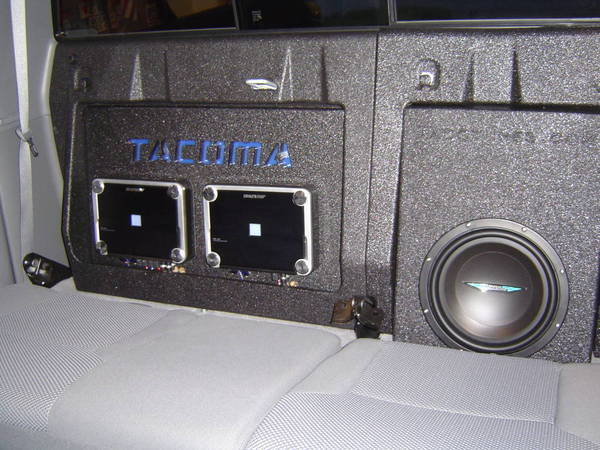 tacotunes front speaker adapters don 39 t fit toyota nation forum toyota car and truck forums. Black Bedroom Furniture Sets. Home Design Ideas