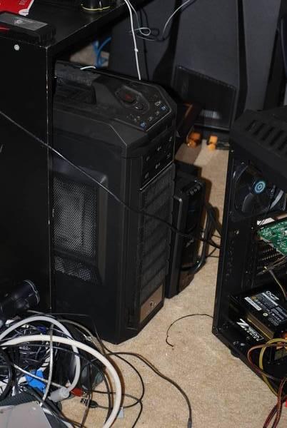 AMD_8150