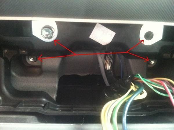 Aux on Ford F X Fuse Box Car Wiring Diagram Data
