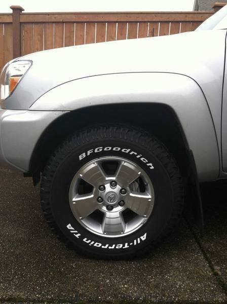 BFG_Wheel