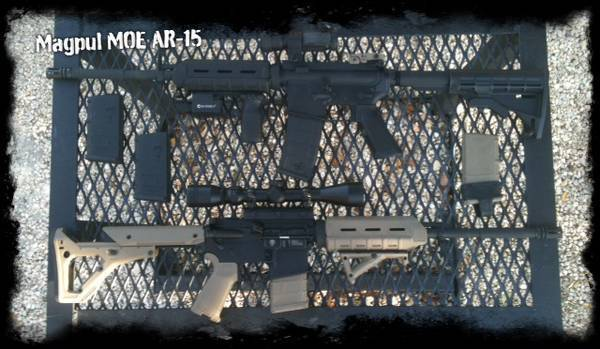 Both_Ar-15s_on_table