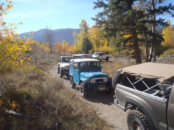 Boulder_Sept3012_012