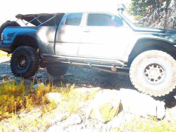 Boulder_Sept3012_037