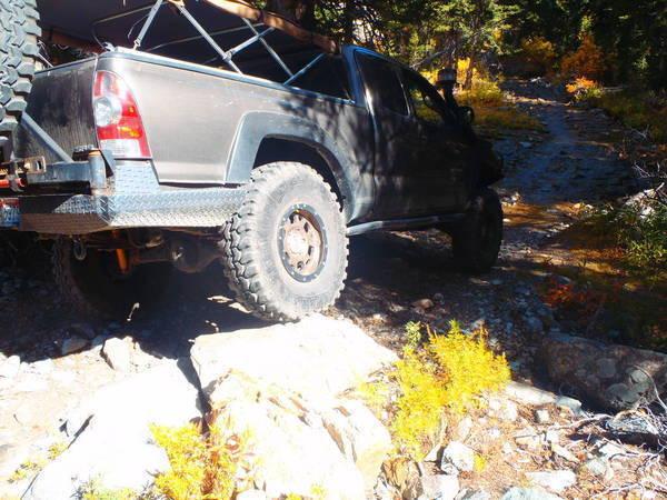 Boulder_Sept3012_038