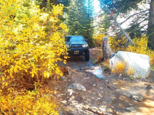 Boulder_Sept3012_039
