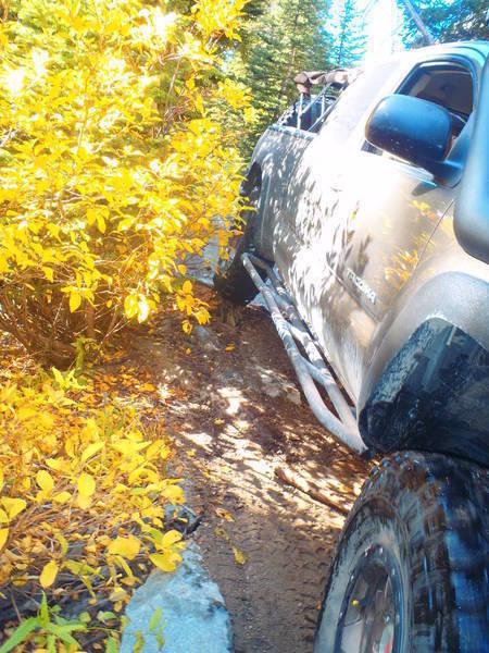 Boulder_Sept3012_041