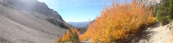 Boulder_Sept3012_053
