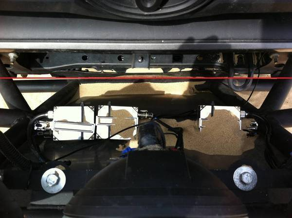 Bumper4sale