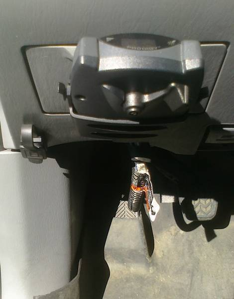 trailer brake controllers  tacoma world