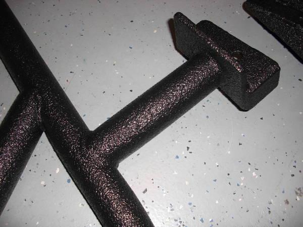 Line X'd Beefed Sliders2