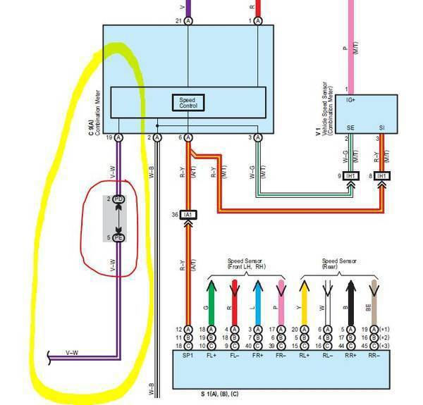 Racepak Wiring Diagram Inside Racepak S Entry Level Ldx