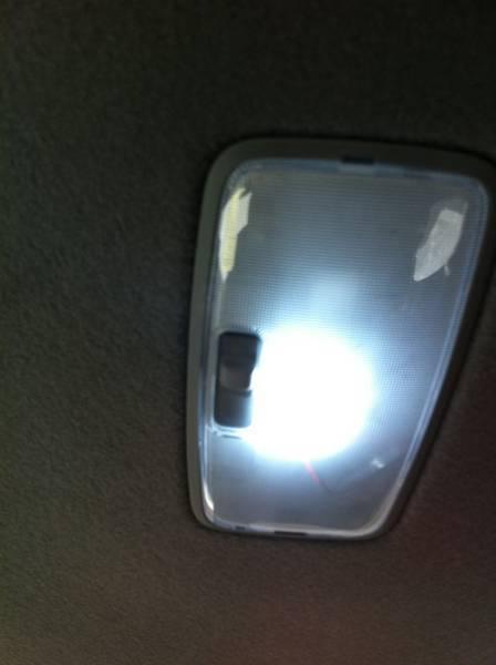 ***LED INTERIOR LIGHTS, HID Headlights/Fog lights