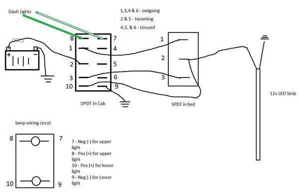 whelen 500 wiring diagram whelen free engine image for user manual