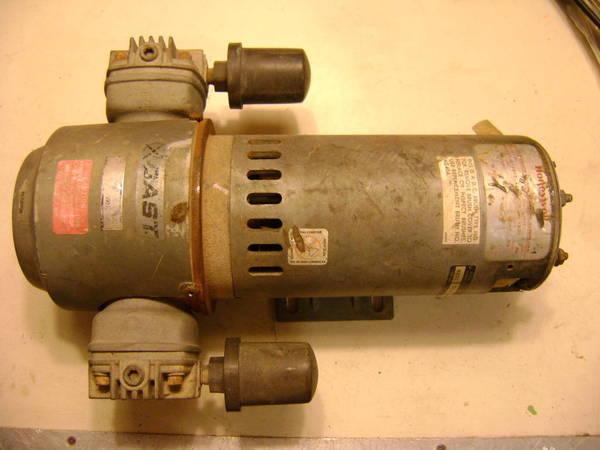 DSC002961