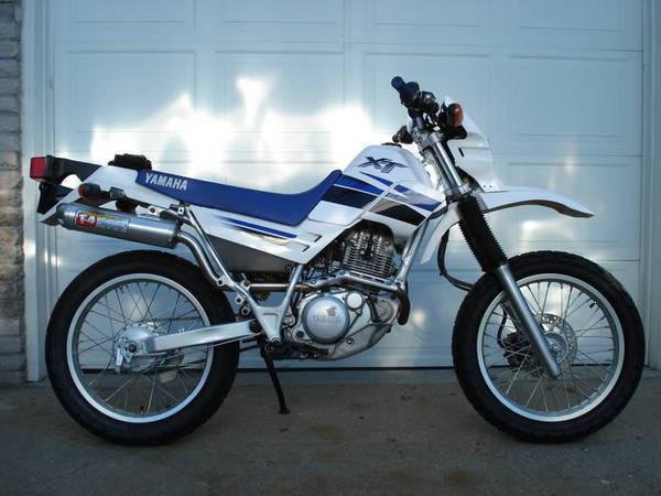 DSC010052