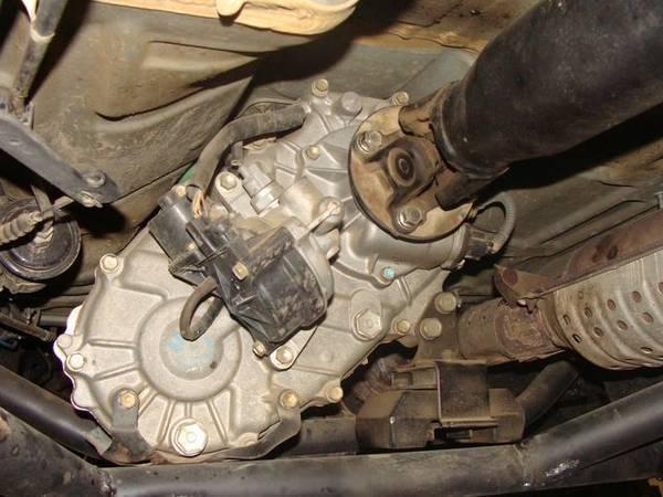 2000 Toyota Tundra Transmission ... 4L Tacoma - RockSolidToys Toyota Solid Axle Swap & 4X4 Forum Facebook