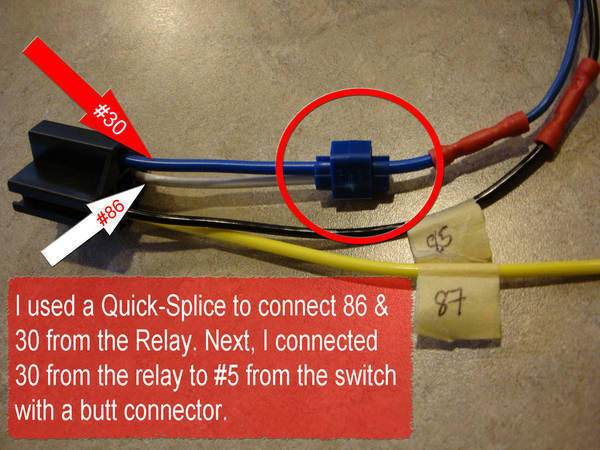 wiring switch tacoma world wiring database wiring diagram dsc05460