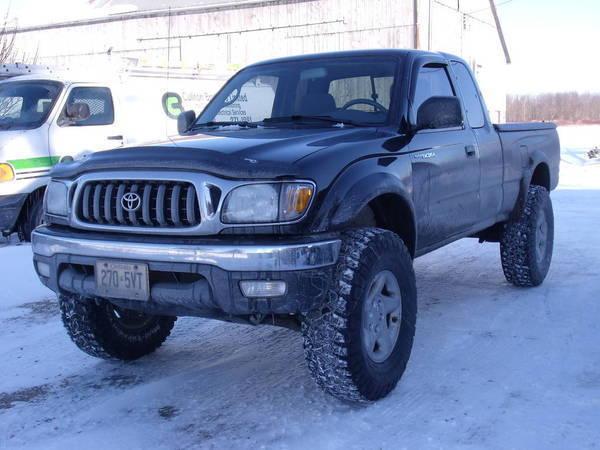 Toyota Tacoma Bilstein 5100 Question - HELP | Tacoma World