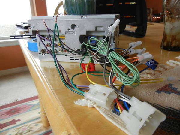 pioneer deh p8400bh wire diagram images wire harness pioneer avh 200bt as well pioneer deh wiring harness