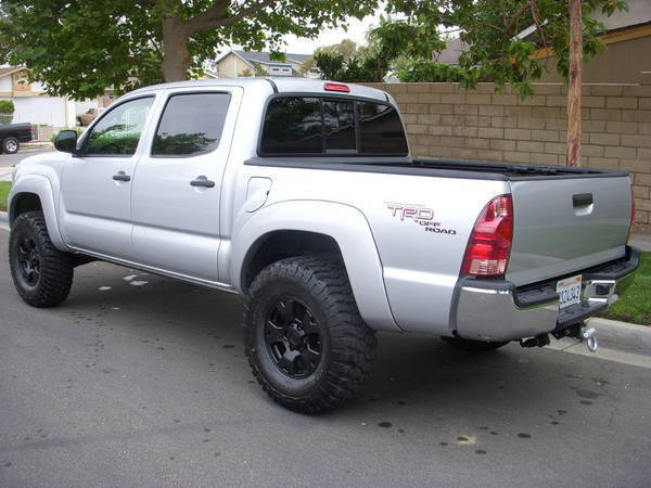 I 5 besides Aftermarket Accessories Nissan Frontier further Watch together with Sujet280569 as well Real Joker. on 2006 tacoma radio upgrade