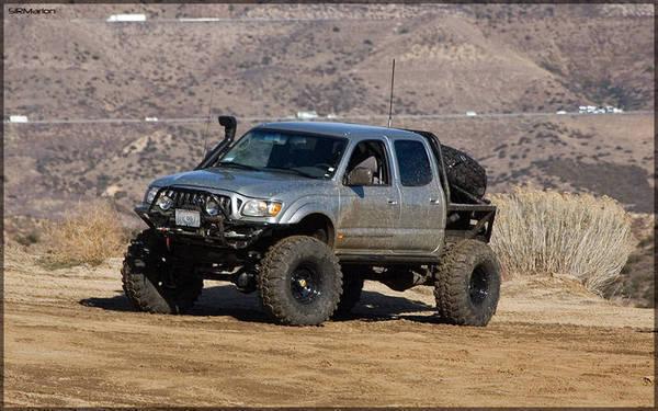 Flagstaff Cars Trucks By Dealer Craigslist Autos Post