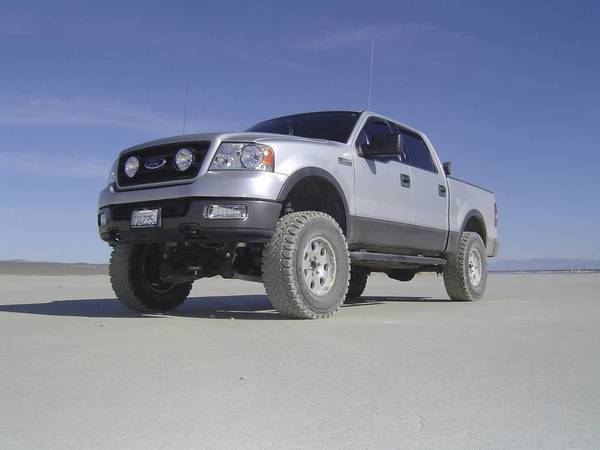 F150_El_Mirage_2009_007_copy