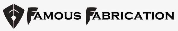Famous_truck_letters