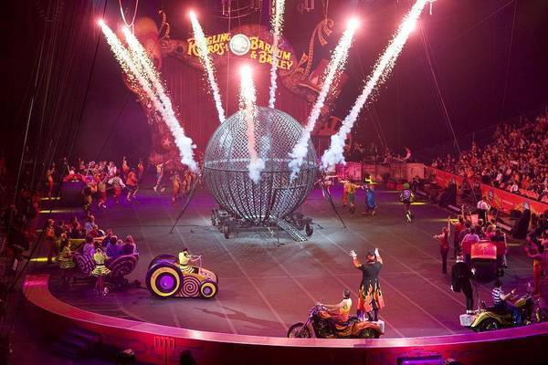 Fireworks-at-Ringling-Bros-Circus