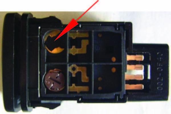 Need Input On Fog Light Switch ModReplmnt Tacoma World