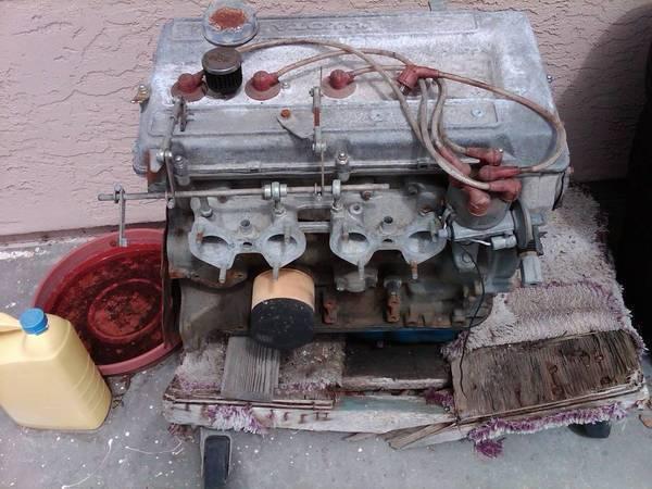 some motor1