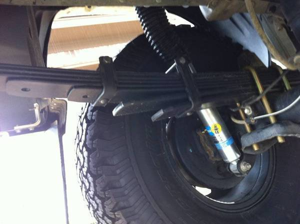ToyTec Ultimate Lift Install