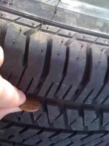 Tires Pics