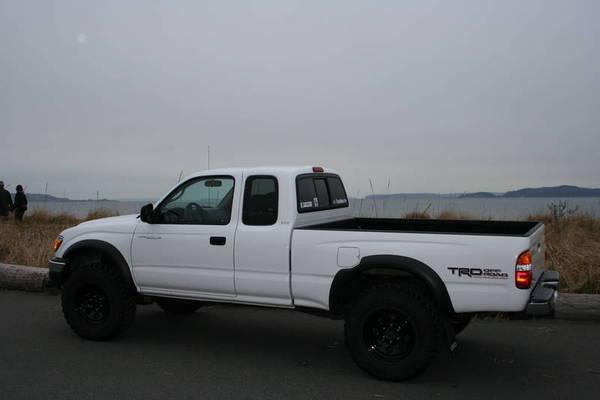 2003 Tacoma 3