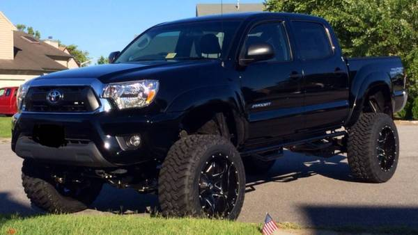 LOOKING FOR ADVICE ON WHEELS | Tacoma World