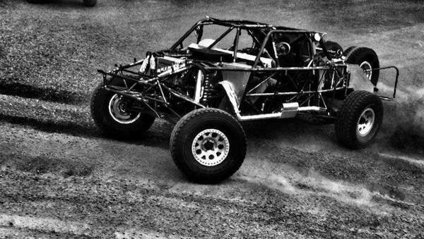 race truck  7200