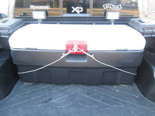 301 moved permanently - Diy truck bed storage ...