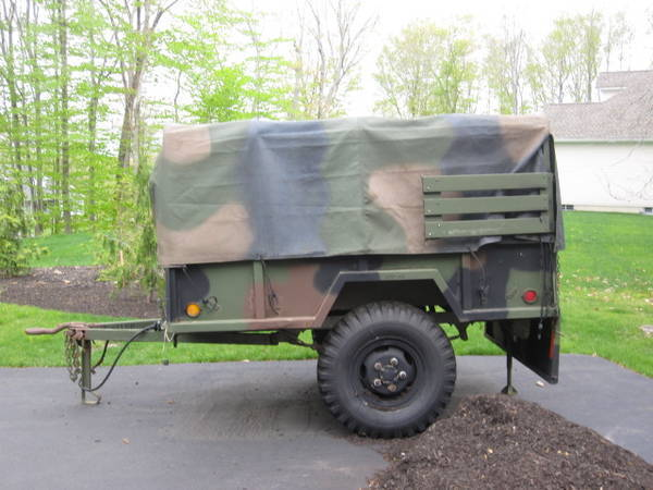 IMG_8224 m101 military trailer tacoma world